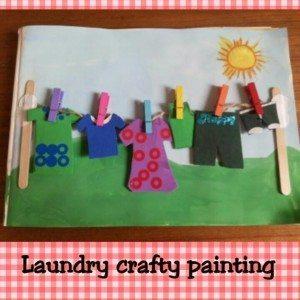 Laundry_craft