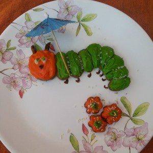 caterpillar_cookies