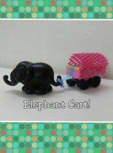 elephant_cart