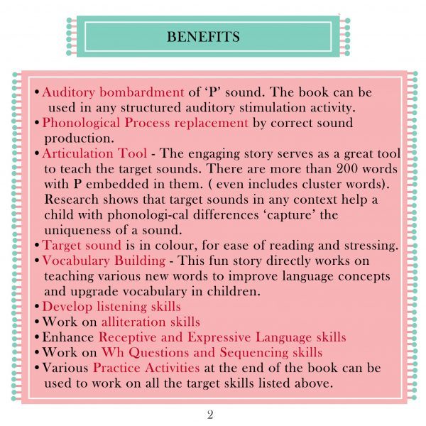 02-Benefits-page