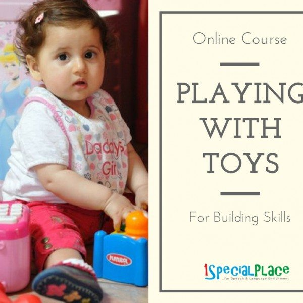 playing withtoys-2