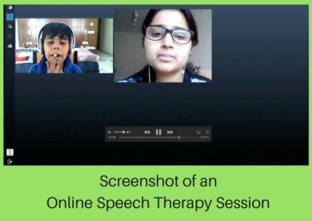 screen_therapy_1