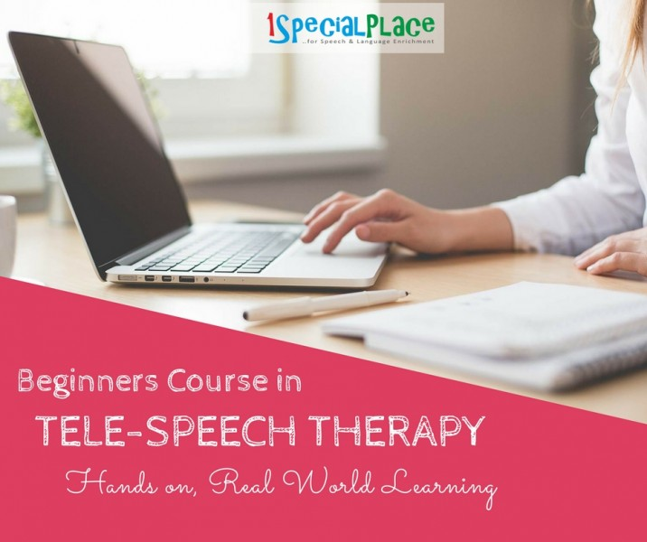 speech language pathologist coursework Online speech pathology degrees are available at programs normally require at least 30 hours of major coursework focused on language development, speech and.