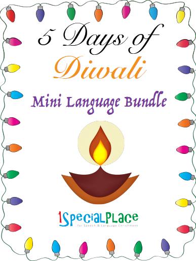 diwali_mini_bundle